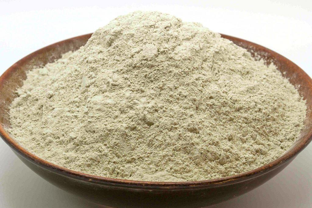 Photo of 10 Доказани ползи от Бентонит глина и приложения