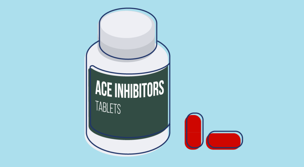 АСЕ-инхибитори-странични-ефекти