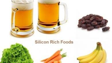 Photo of 9 Изключителни ползи от силиций
