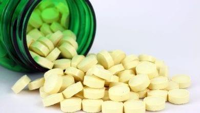 Photo of Защо фолиевата киселина е толкова важна?