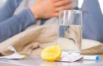 Photo of Как да се справим с бронхит – ето как да се изцелим(билки, лекарства и още куп методи)