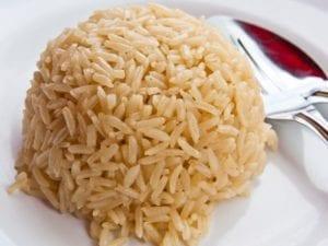"""Кафявият ориз е наричан """"диамантът"""" на зърнените храни"""