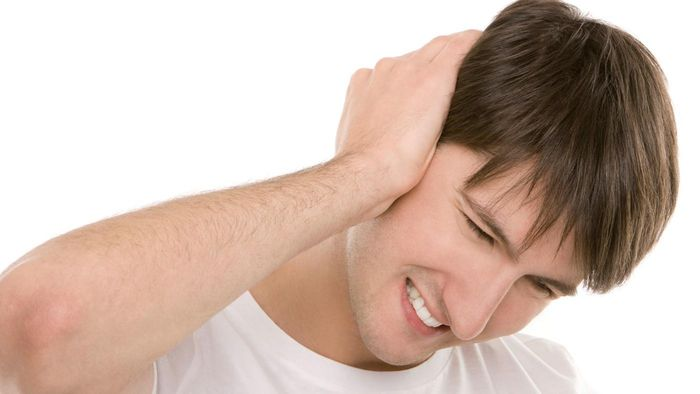 лечение-на-болка-в-ухото
