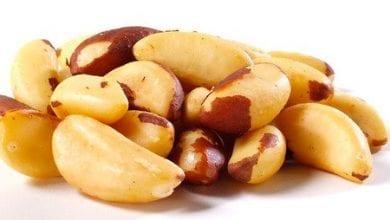 Photo of 9 Изненадващи ползи от бразилски орехи