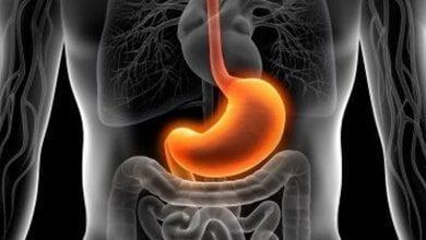 Гастрит: Симптоми, причини, диета и лечение