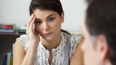 Photo of 12 признаци, че може да имате тревожно разстройство/безпокойство
