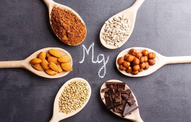 Photo of 10 Ползи за здравето от магнезий, доказани от науката