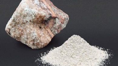 Photo of 11 Впечатляващи ползи от натрий