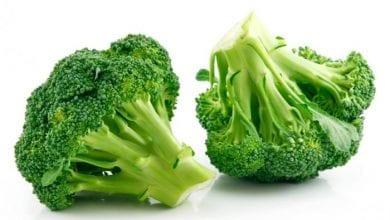 Photo of Броколи: ползи за здравето, хранителна информация