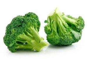 Броколите принадлежат към семейството на кръстоцветните зеленчуци