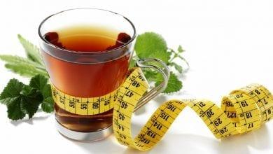 Photo of 6-те най-добри чайове за отслабване и премахване на мазнините