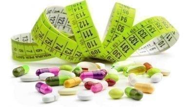 Photo of 12 Популярни хапчета и добавки за отслабване и отзивите за тях