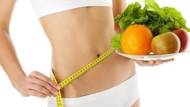 диета-за-отслабване-най-добрите-храни