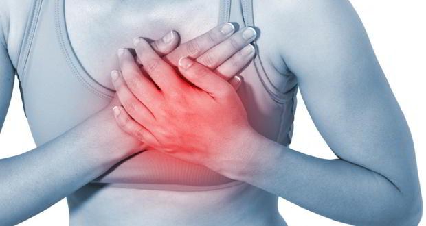 Болки-в-гърдите-Причини-симптоми