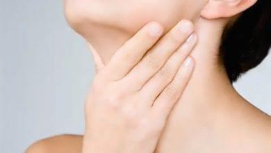 Photo of 30+ мощни лекове при болки в гърлото – билки, компреси и лекарства