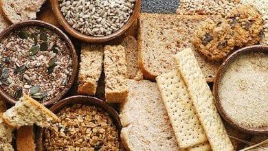 глутенова-непоносимост-причини-лечение-диета