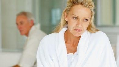 Photo of 9 симптоми на менопауза и 7 причини за нея