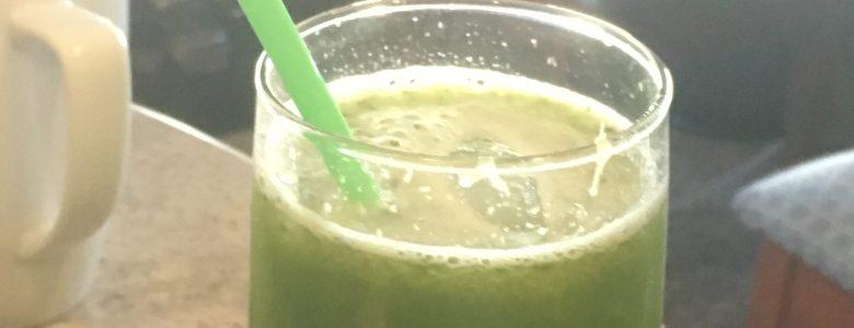 гадене-течности