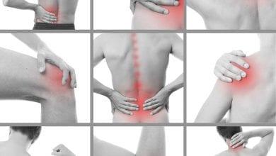 Photo of Разтегнат мускул: Симптоми, причини и превенция при разтягане
