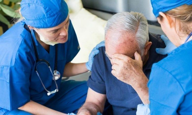 Photo of Лекарства за инсулт: антикоагуланти, статини и други