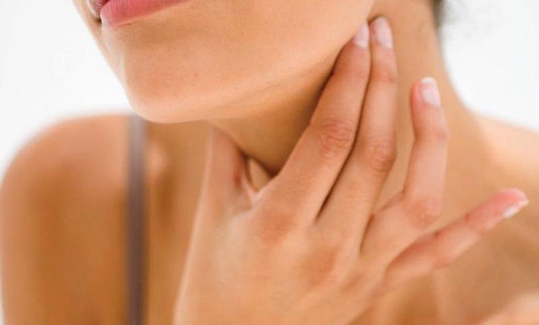 Photo of 6 Чести заболявания и нарушения на щитовидната жлеза