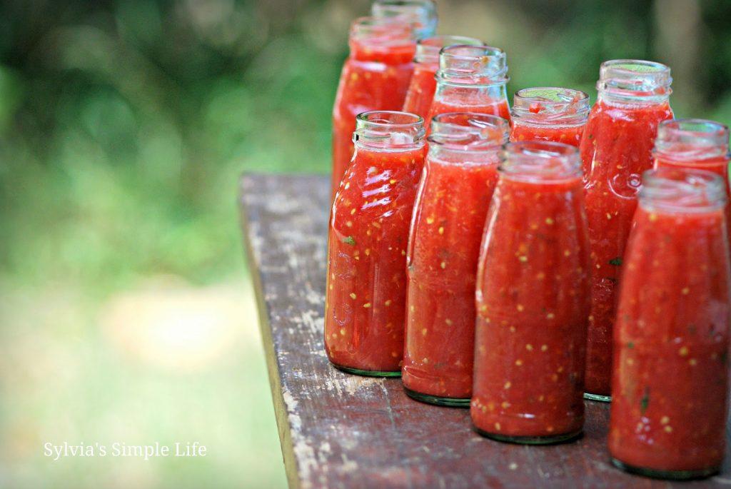 домашен-доматен-сок