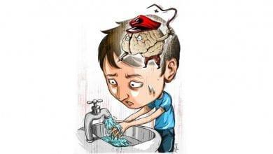 Photo of Какво е обсесивно компулсивно разстройство?Симптоми и лечение