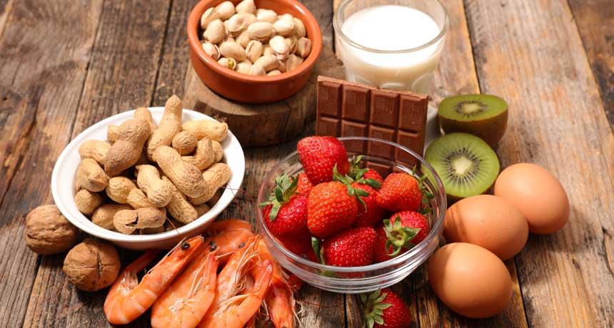 хранителни-алергии-причини-симптоми