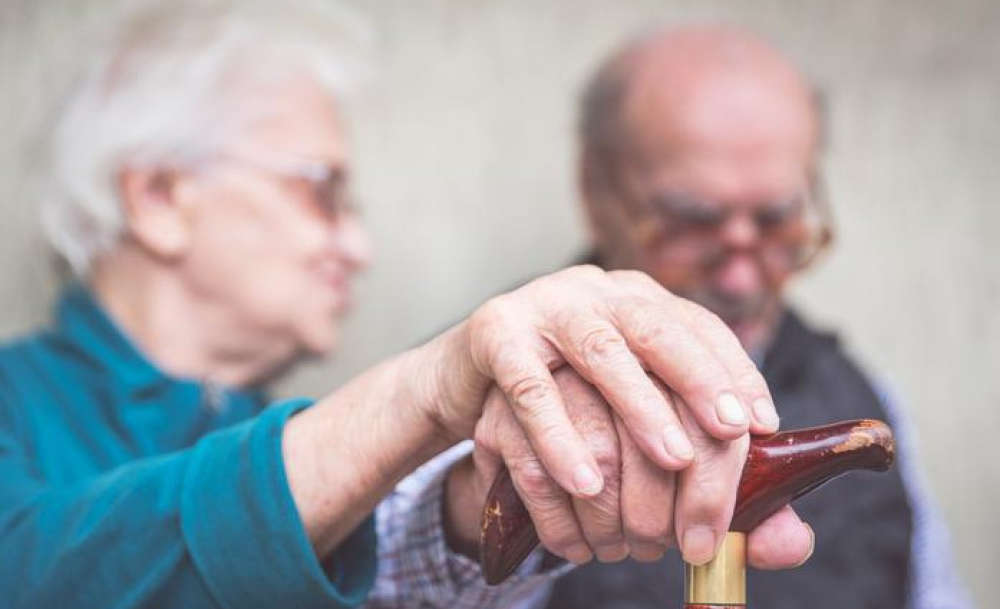 връзка-между-деменция-и-алцхаймер