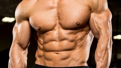 Photo of Тестостерон: Функции, недостатъчност и добавки