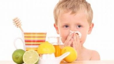 Photo of Алергии при деца – Видове, причини, симптоми и лечение