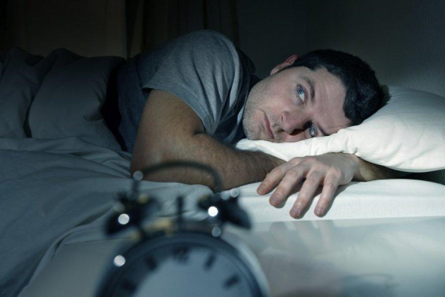 лечение-на-проблеми-със-сънят