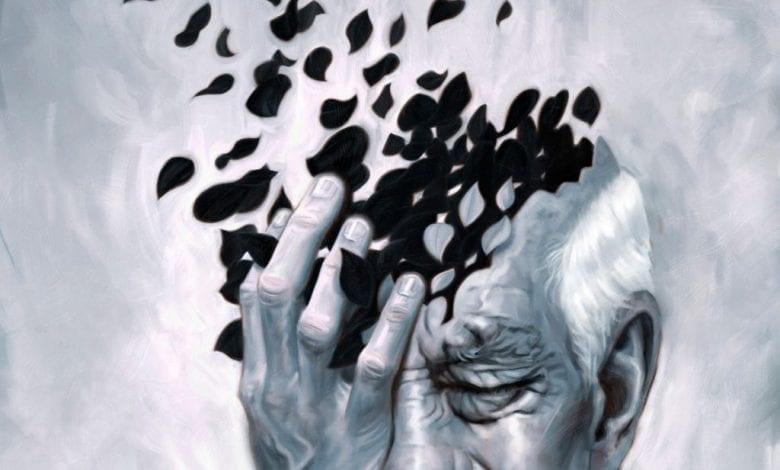 Деменция-стадии-симптоми