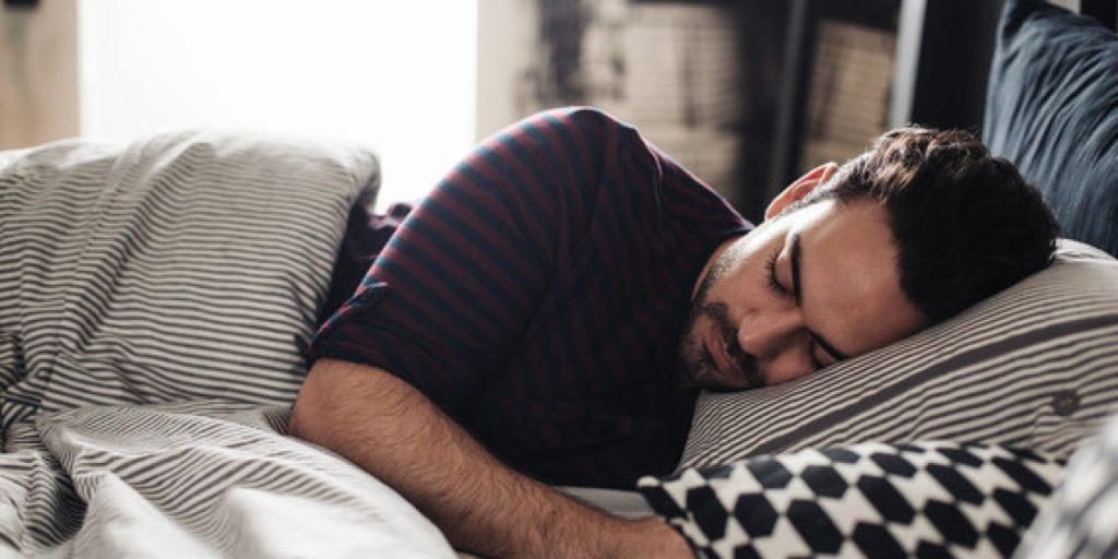 билки-и-добавки-за-сън