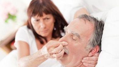 Photo of Как да спрем хъркането: Причини, лечение, средства и решения