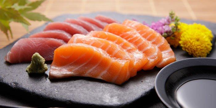 Каква-е-традиционната-японска-диета-700-350