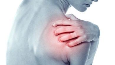 Photo of 12 причини, поради които имате болки в рамото – и какво да правите