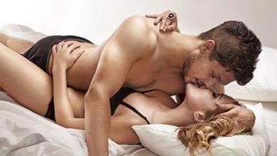 Photo of 11-те най-добри пози за секс и 7 ползи от практикуването му