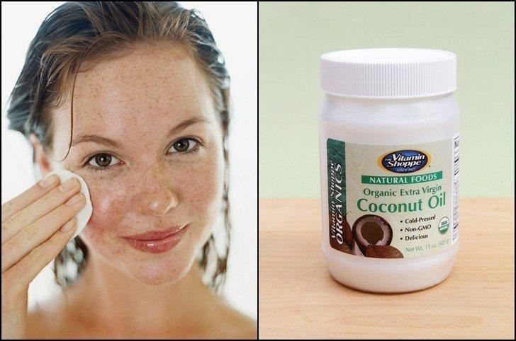 10-причини-да-използвате-кокосово-масло-за-красота