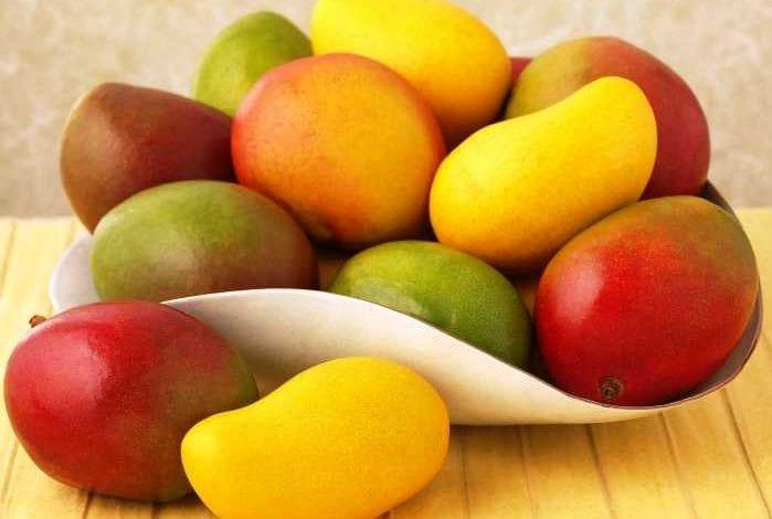 Photo of Всичко, което трябва да знаете за манго
