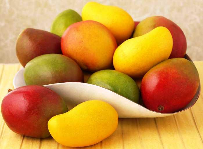 манго-ползи-рецепти