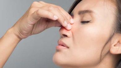 Photo of Как да отпушите запушен нос