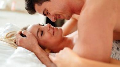 Photo of 12 научни причини, поради които ежедневният секс с партньора ви е добър за вас
