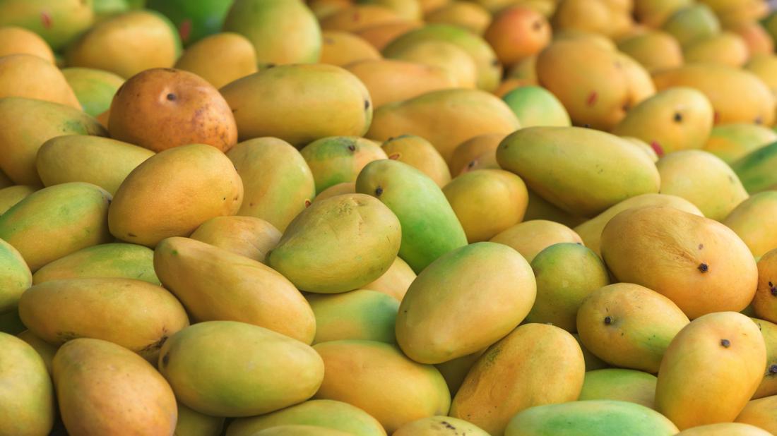 Ползи-от-манго