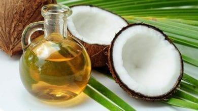 Photo of Кокосово масло: 101 Употреби в козметиката , ползи и как да се ползва