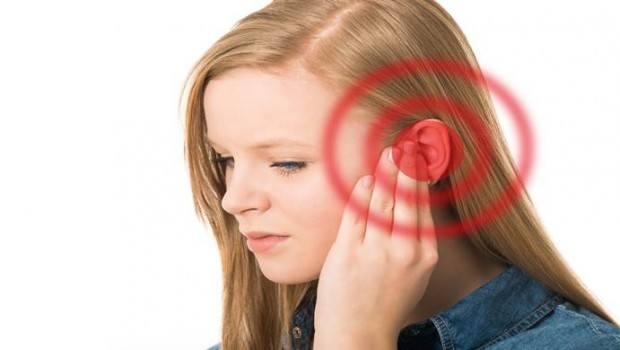 шум-в-ушите-лечение-620x350