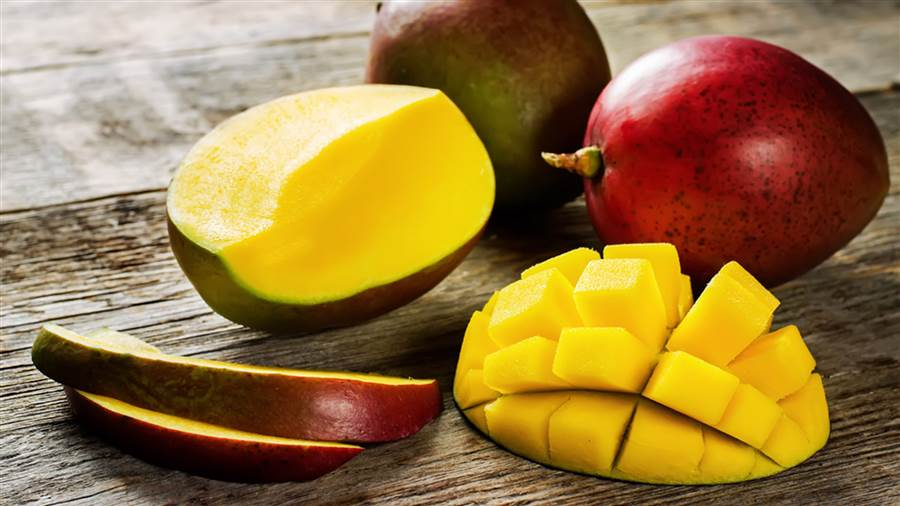 манго-ползи-съдържание