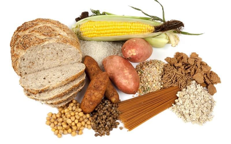 какво-са-въглехидратите-действие-храни