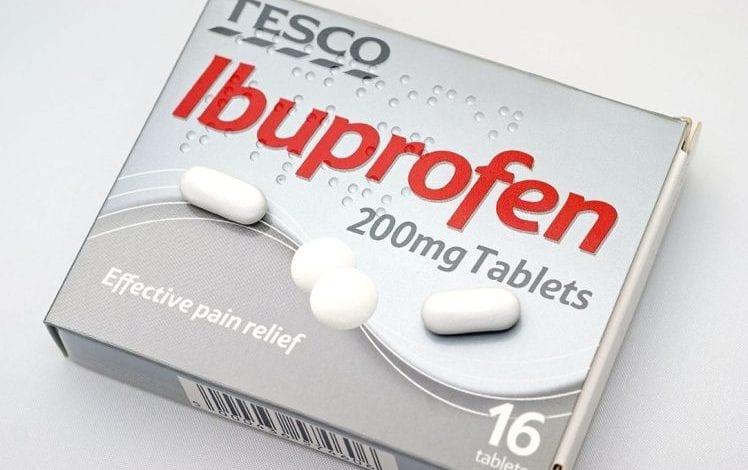 Photo of Ибупрофен-  Употреба, странични ефекти, мнения и предпазни мерки