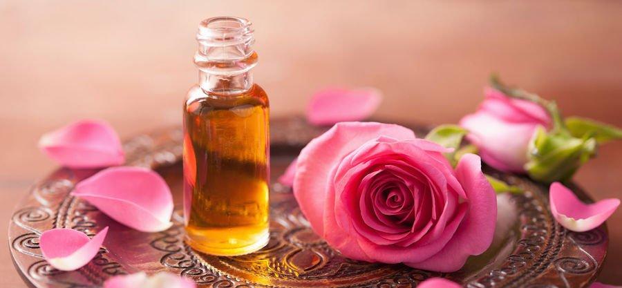 розово-етерично-масло-19-ползи